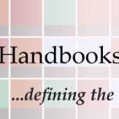 Oxford handbooks online