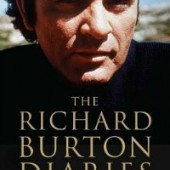 RichardBurton1129