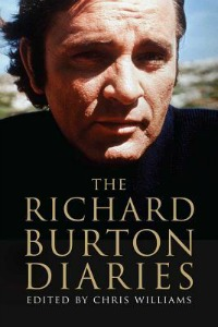 RichardBurton1129 Xpress Reviews: Nonfiction | First Look at New Books, November 30, 2012