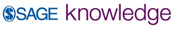 Sage Knowledge New and Upcoming Reference Databases