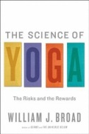 Science of Yoga Best Books 2012: Consumer Health