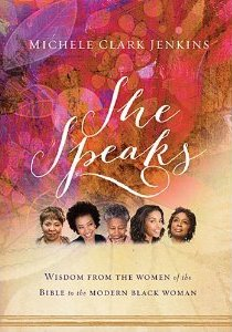 She speaksb Reference New Releases | November 1, 2012