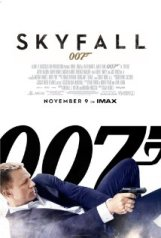 Skyfall Skyfall Read  and Watch Alikes | Readers Advisory Crossroads