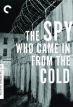 Spy who came in from the cold Skyfall Read  and Watch Alikes | Readers Advisory Crossroads