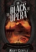 The Black Opera