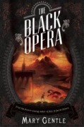 The Black Opera Best Books 2012: Science Fiction/Fantasy