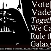 VoteVaderSide2