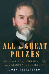allgreat Nonfiction Previews, May 2013, Pt. 2: Biographies of Robert Oppenheimer, Henry Ford, and John Hay Plus Six Key Memoirs