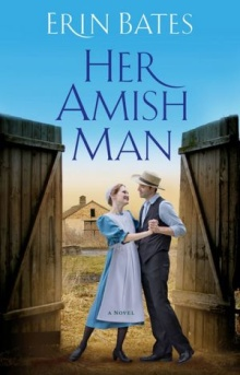 amish Christian Fiction Reviews | November 15, 2012