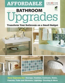 bathroom Crafts & DIY | November 15, 2012