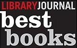 bestbooks Best Books 2012: Editors Letter