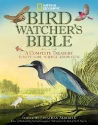 birds1 Reference New Releases | November 1, 2012