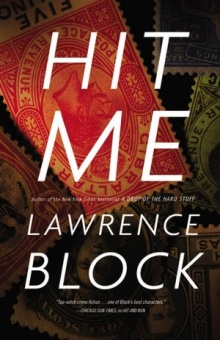 block Fiction Reviews | November 15, 2012
