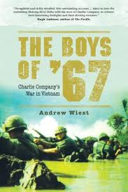 boys1 2012 Military History Roundup: With Ten Additional Reviews