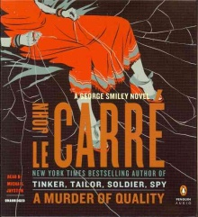 carre Audio Reviews | November 15, 2012