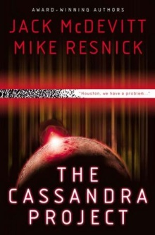 cassandra1 SF/Fantasy Reviews | November 15, 2012