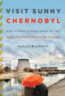 chernobyl Multnomah's Favorite Books of 2012 | The Readers Shelf, December 2012