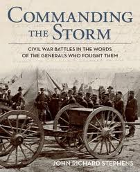 commanding1 2012 Military History Roundup: With Ten Additional Reviews