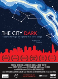dark Video Reviews | November 1, 2012