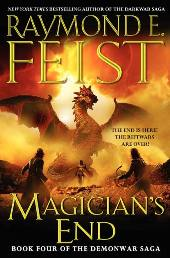 fesit Fiction Previews, May 2013, Pt. 2: From Richard Paul Evans to Fay Weldon