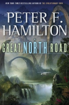 hamilton1 SF/Fantasy Reviews | November 15, 2012