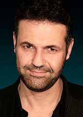 hosee1 Barbaras Picks, May 2013, Pt. 1: Khaled Hosseinis And The Mountains Echoed