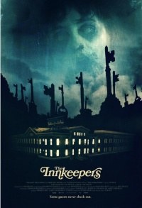innkeepers Video Reviews | November 15, 2012
