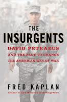 insurgents 2012 Military History Roundup: With Ten Additional Reviews