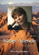 isabel allende Reference New Releases | November 1, 2012
