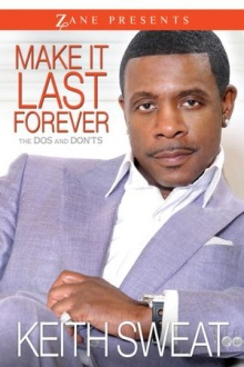 keith sweat African American Perspectives for Black History Month | November 1, 2012