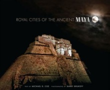 maya Social Sciences Reviews | November 15, 2012
