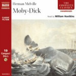 mobydick150 Geeky Friday: Hobbit Ebooks, Harry Potter Exhibition in NYC, Jamie Foxx as Electro in Spidey 2, Toy Story 3 Writer Penning Next Star Wars