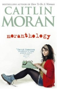 moran111612 194x300 Xpress Reviews: Nonfiction | First Look at New Books, November 16, 2012