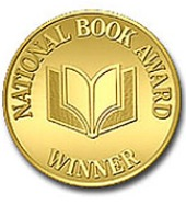 nba National Book Awards 2012