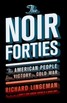 noir Social Sciences Reviews | November 15, 2012