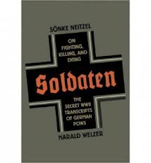 soldaten 2012 Military History Roundup: With Ten Additional Reviews