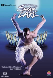 swan lake Video Reviews | November 1, 2012