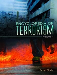 terrorism 231x300 Reference New Releases | November 1, 2012