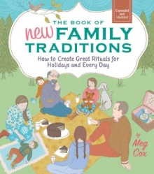 traditions Parenting Reviews | November 15, 2012