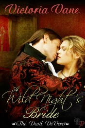 vane2012 Librarian's Best Books of 2012: Ebook Romance