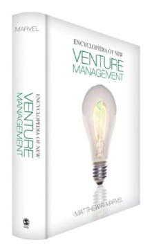 venture Reference Reviews | November 15, 2012