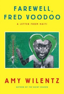 voodoo Social Sciences Reviews | November 15, 2012