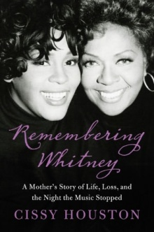 whitney African American Perspectives for Black History Month | November 1, 2012