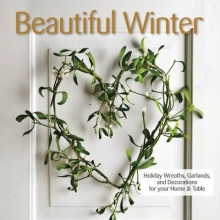 winter Arts & DIY | November 1, 2012