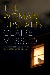 woman up Barbaras Picks, May 2013, Pt. 4: From Eve Ensler to Claire Messud to Nathaniel Philbrick