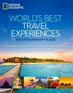 worlldbesttravel 236x300 Reference New Releases | November 1, 2012