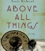 Aboveallthings1217
