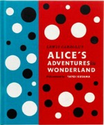 Alice1217 Objects of Perfection: Books to Look At and to Read | Wyatts World