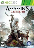 AssassinsCreed1217 Best Media 2012: Best Video Games
