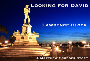 BlockDavid Lawrence Block Offering Free Matt Scudder Kindle Download
